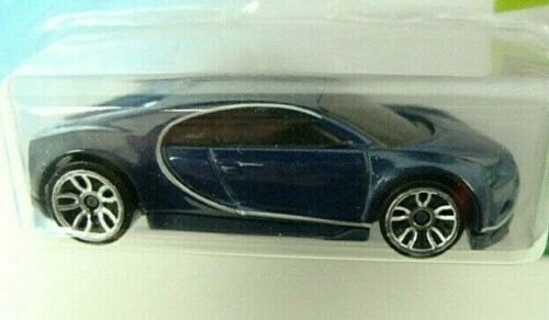 2019 hot wheels 16 bugatti chiron blue exotics combine shipping buy products online with ubuy lebanon in affordable prices 293485852002 lebanon ubuy