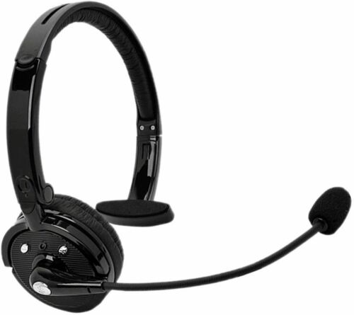 Yamay Bh M20 Foldable Wireless Bluetooth Headset For Phones Buy Products Online With Ubuy Lebanon In Affordable Prices 254597743617