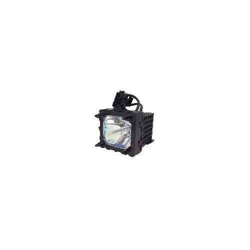 FI Lamps FBA/_XL-2400 TV Lamp with Housing for Sony TV