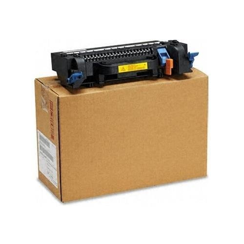 Okidata Oki 44289101 Fuser Unit for OKI C610 C711 by Oki Data