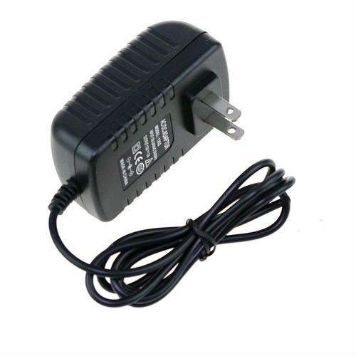 equiv Compatible with EDAC EA11603A 12V AC//DC Power Adapter Supply