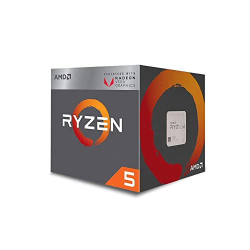 Ubuy Lebanon Online Shopping For Amd In Affordable Prices
