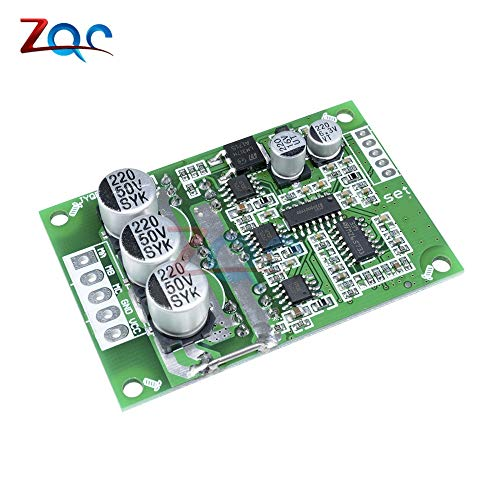 Motor Controller HUDITOOLS Quality USB MACH3 100Khz Breakout Board 4 Axis Interface Driver Motion Controller R08 Drop Ship 1 PCs