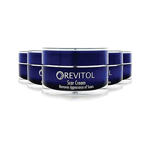 Ubuy Lebanon Online Shopping For Revitol Cellulite Lotion In Affordable Prices