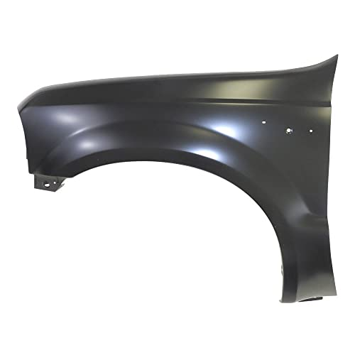 Titanium Plus 2004-2006 Lexus RX330 Front,Right Passenger Side DOOR MIRROR POWER,WITH HEATED,WITH OUT DIMMING Titanium Plus Autoparts