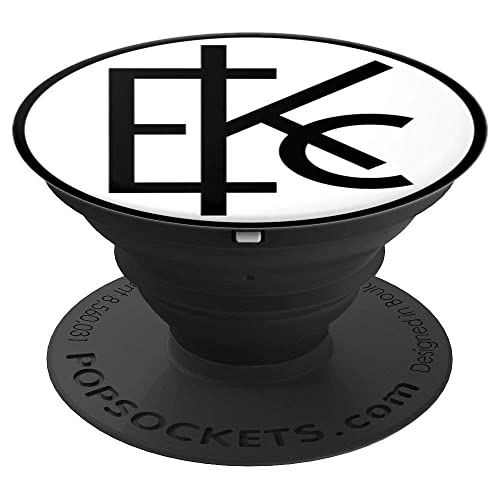 Buy Eastman Kodak Company Logo Popsocket Popsockets Grip And Stand For Phones And Tablets Online In Lebanon B07vtwqcd6