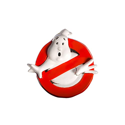 Buy Ghostbusters 15 5 Inch Wall Décor No Ghosts Online In Lebanon B00x5ku2ic