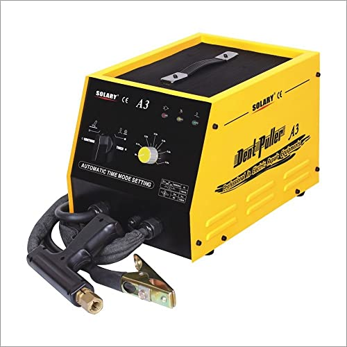 Solary A3 Spot Welding Machine 1300a Car Dent Puller Spot Welder Welding Machine Spotter Welders 220v 1 Ph Buy Products Online With Ubuy Lebanon In Affordable Prices B07dn9lpfk