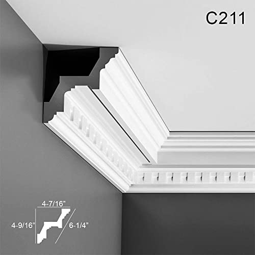 Ubuy Lebanon Online Shopping For Moldings Trims In Affordable Prices