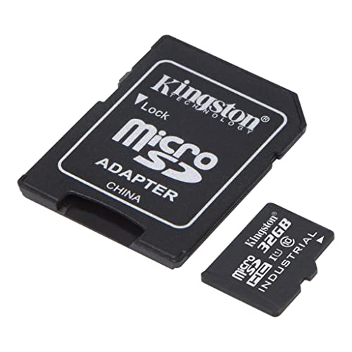 Professional Kingston 512GB for Samsung Galaxy A9 80MBs Works with Kingston MicroSDXC Card Custom Verified by SanFlash. 2018