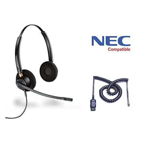 Ubuy Lebanon Online Shopping For Plantronics In Affordable Prices