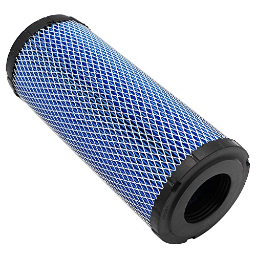 RZR S 1000 2015-2018 General 4 1000 General 1000 Affordable Parts New 7082115 Air Filter Replacement Compatible with Polaris ACE 900 RZR 900 RZR 4 900