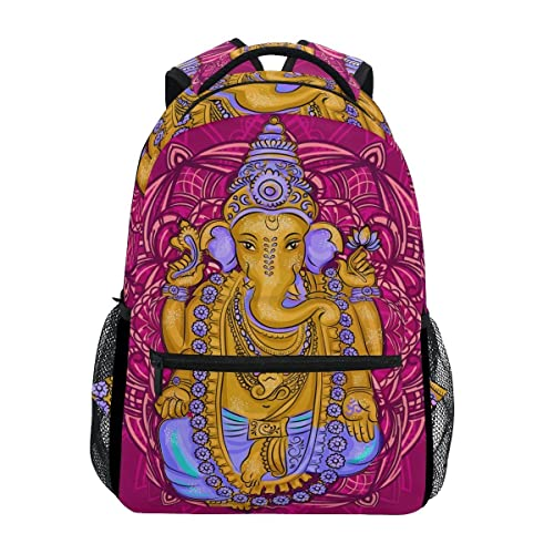 Constellation Zodiac Sign Libra Luggage Cover Travel Suitcase Protector Fits 18-21 Inch Luggage