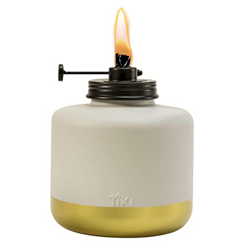 Flame Gold Dipped Gl Votive