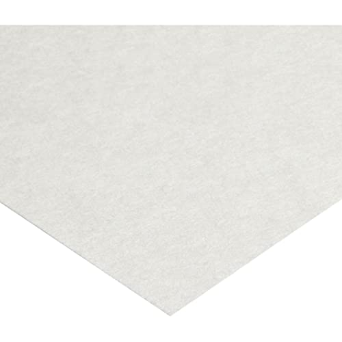 Pack of 50 MGA Sartorius FT-3-1101-240 Glass Microfiber Filter 240 mm