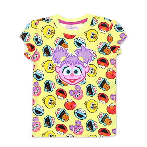 I Heart Heart Gallifrey-1 Girls Short Sleeve Peplum Tee Tops