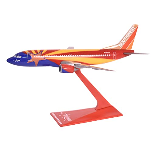 Boeing 757-200 Airplane Miniature Model Plastic Snap Fit 1:200 Part# ABO-75720H-022 Continental 91-10