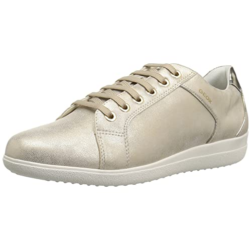 Tener cuidado Médico Darse prisa  Geox Damen Nihal 5 Sneaker | Buy Products Online with Ubuy Lebanon in  Affordable Prices. B073HZTJ9X