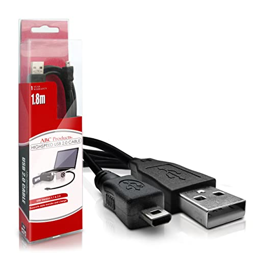 DSC-H20 DSC-T500//T900//W210//W215//W220//W230//W270,Cyber-Shot Digital Camera C-zone VMC-MD2 USB Cable Cord Lead for Sony Cybershot DSC-HX1 DSC-TX7 DSC-HX5 DSC-HX5V DSC-TX9 DSC-H55