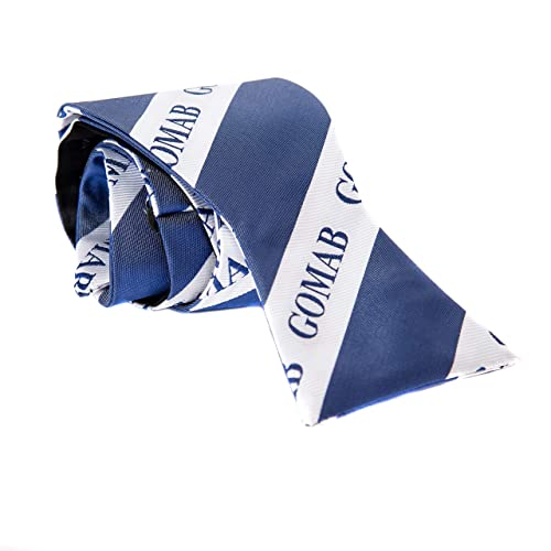 Sigma Nu Pre-Tied Bow Tie Fraternity Greek Formal Occasion Standard Length Width Pre-Tied Letter Bow Tie