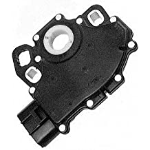 Standard Motor Products NS14 Neutral//Backup Switch
