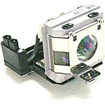 Sharp PG-LX2000 Projector Assembly with Original Bulb Inside