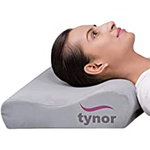 Ubuy Lebanon Online Shopping For Tynor In Affordable Prices
