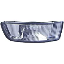 Depo 315-1524R-AS Infiniti I30 Passenger Side Replacement Corner Light Assembly