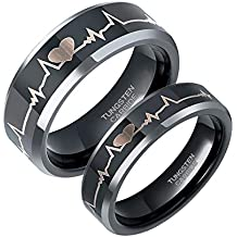 Ubuy Lebanon Online Shopping For nfc ring in Affordable Prices