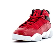23f1b053c8a5d5 Ubuy Lebanon Online Shopping For jordans in Affordable Prices.