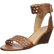 ae301da4460 Ubuy Lebanon Online Shopping For xoxo in Affordable Prices.