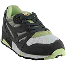 6006d051 Ubuy Lebanon Online Shopping For diadora in Affordable Prices.