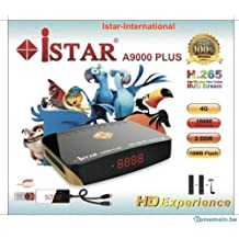 Ubuy Lebanon Online Shopping For istar korea in Affordable Prices