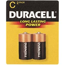 Duracell Brand D-13DL6-827-WFL-D Dimmable LED Light Kit 5//6