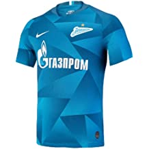 5e430d1ed Ubuy Lebanon Online Shopping For zenit in Affordable Prices.
