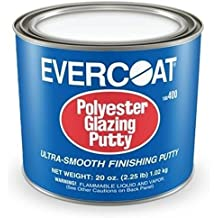EVERCOAT 8001 DIRT PIC REMOVE DIRT FROM WET PAINT FIB-8001