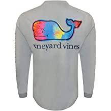 9603dd3e3cdac9 Ubuy Lebanon Online Shopping For vineyard vines in Affordable Prices.
