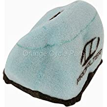 2-Pack Maxima Racing Oils AFR-2008-00-2 ProFilter Ready to Use Dual Stage Foam Air Filter