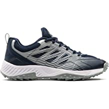 Multiple Color Options Boombah Mens Challenger Shattered Turf Mid Shoes Multiple Sizes
