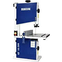 RIKON Power Tools 78-322 62322 75mm Heavy Bowl and Gripper Jaws