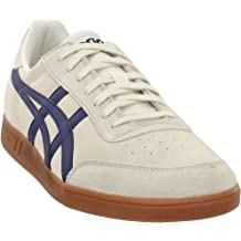 ad9f40e7fccab Ubuy Lebanon Online Shopping For asics in Affordable Prices.