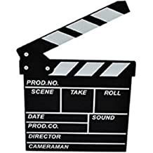 DIRECTOR Street Sign movie boss operator signs gift Wall Plaque Decoration SignJoker