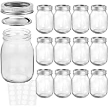 3cd82291efec Ubuy Lebanon Online Shopping For jars in Affordable Prices.