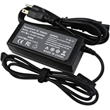 Pwr for Acer Chromebook Charger 15 14 13 11 Cb3 Cb5 C720 C740 R11 N7 Power Adapter USA UL Listed 2Y Warranty Long Cord Flagship CB3-111 CB3-131 C720P C730E C731T C738T C810 C910 PA-1650-80 PA-1450-26