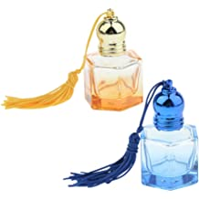 51c8e7b54207 Ubuy Lebanon Online Shopping For perfume in Affordable Prices.