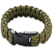 Tactical Adjustable Survival Solid Nylon Outdoor Waist Belt With Plastic buckle@