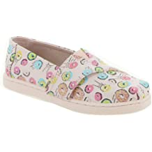 53a3a321960ae Ubuy Lebanon Online Shopping For toms in Affordable Prices.