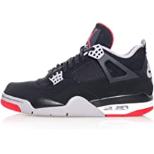 5d910cc11253d Ubuy Lebanon Online Shopping For jordans in Affordable Prices.