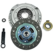 EFT STAGE 2 CLUTCH KIT /& FLYWHEEL FOR TOYOTA 4RUNNER TACOMA TUNDRA T100 3.4L V6
