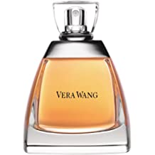 93bf5d30a460c Ubuy Lebanon Online Shopping For vera wang in Affordable Prices.